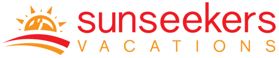 Sunseekers Travel Ltd